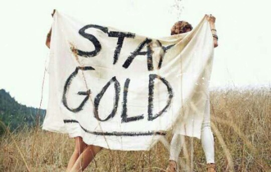 stay_gold-307197