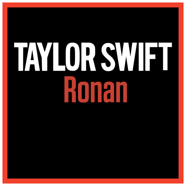 Taylor_Swift_%22Ronan%22_SVG_Cover.svg