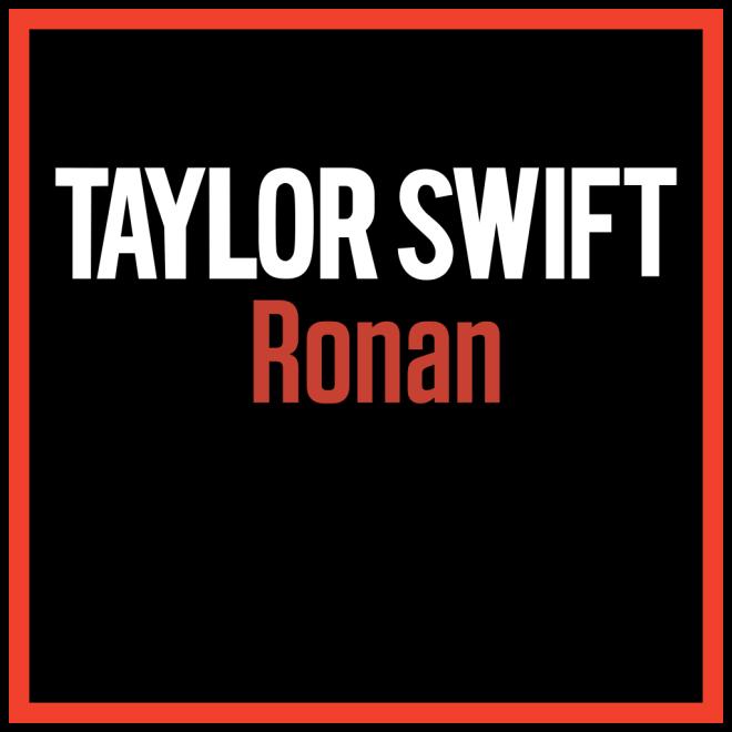 Taylor_Swift_%22Ronan%22_SVG_Cover.svg